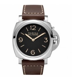 Panerai [NEW][LTD 1000] Luminor Marina 1950 3 Days PAM 673 47mm (Retail:HK$78,600)
