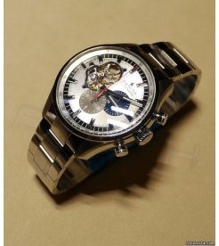 Zenith [NEW] Chronomaster 1969 45mm 03.2520.4061/69.M2280