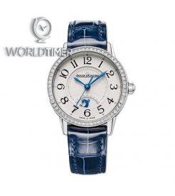 Jaeger-LeCoultre [NEW] Rendez-Vous Ladies Q3468430 (Retail:HK$96,500)