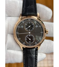 Patek Philippe [2019 NEW MODEL] Annual Calendar Regulator 5235/50R