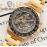 Rolex [2019 NEW][LIMITED 42 PIECE] Artisans de Geneve La Montoya Gold Rolex Daytona