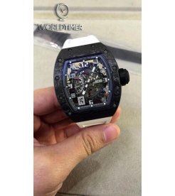 Richard Mille [2016 USED][LIMITED 30 PC] RM 030 NTPT Asia Limited Automatic Mens Watch