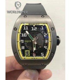 Richard Mille [WATCH ONLY] RM 005 Felipe Massa