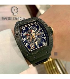 Richard Mille [LIMITED 30 PIECE] RM 030 Asia Limited