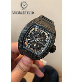 Richard Mille [2016 USED][LIMITED 30 PIECE] RM 030 NTPT Asia Limited