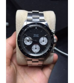 勞力士 (Rolex) [MINT][RARE VINTAGE] Daytona 6263 With Paper - SOLD!!