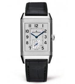 JAEGER LECOULTRE [全新] Q3858520 Reverso Classic Large (Retail:US$6,000)