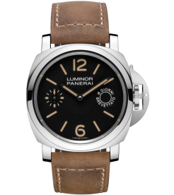 Panerai Luminor 全新 PAM590 Marina 8 Days 44mm HK Retail (HK$49,800)