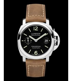 Panerai [NEW] Luminor Marina Automatic 40mm PAM 1048