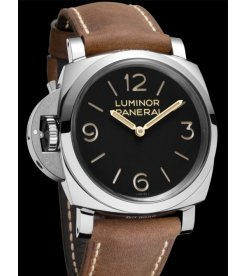 Panerai [NEW] PAM 557 Luminor 1950 Destro 3 Days (Retail:HK$71,400)