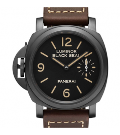 Panerai [NEW] PAM 786 Luminor 8 Days Limited Edition 500 Set (Retail:HK$159,900)