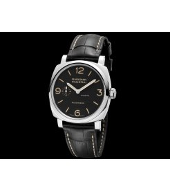 PANERAI [NEW] RADIOMIR 1940 3 DAYS AUTOMATIC ACCIAIO 42MM PAM 620 (Retail:HK$76,100)